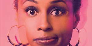 Insecure: Series Premiere & Episode 2