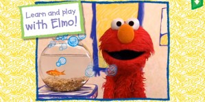 HBO Adds More Elmo to SESAME STREET for Season 47