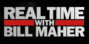 President Obama Will Appear On REAL TIME WITH BILL MAHER November 4