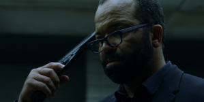 "Westworld: ""The Well-Tempered Clavier"""