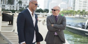 What's Up With Season 3 of BALLERS?