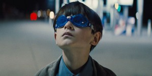 "Movie Review: ""Midnight Special"""