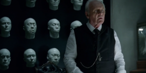 "Three Undeniable Nods to ""Game of Thrones"" in the Season Finale of ""Westworld"""
