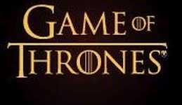 HBO2 Launches GAME OF THRONES Marathon on December 26