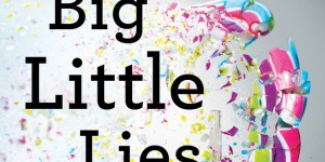 What to Expect from HBO Limited Series: Big Little Lies