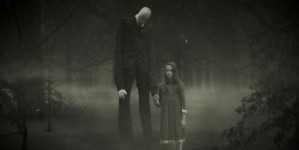 Slenderman: The Ghostly Spectre Haunting America & HBO