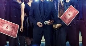Movies on HBO: Now You See Me 2