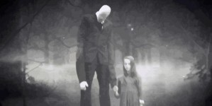 HBO Documentary Films: BEWARE THE SLENDERMAN