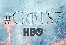 Game of Thrones Season 7 Premiere Date Revealed