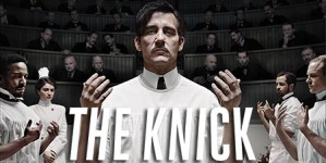 THE KNICK Finally Officially Cancelled