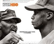 HBO Documentary Films: ROCK AND A HARD PLACE