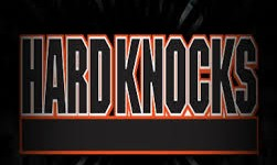 HBO Picks HARD KNOCKS For Four More Seasons But Yet To Pick 2017's Team