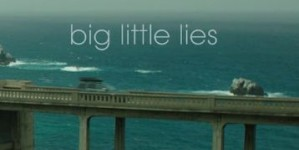 BIG LITTLE LIES Does Well For HBO
