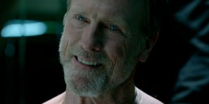 Dolores' Dad, Louis Herthum Becomes Regular on WESTWORLD S2