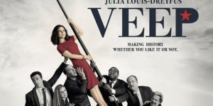 VEEP Overview: Has the President Called?
