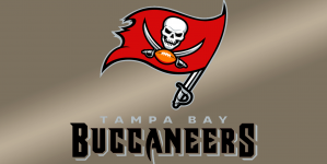 HARD KNOCKS 2017 Focuses on the Buccaneers!