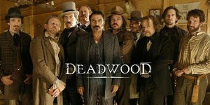HBO Has A DEADWOOD Script According to Ian McShane