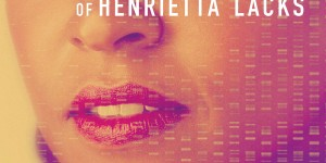 HBO Films: The Immortal Life of Henrietta Lacks - Review