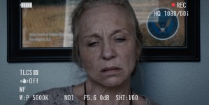 "The Leftovers: ""Don't Be Ridiculous"""