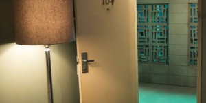 Duplass Brothers' ROOM 104 Gets Debut Date