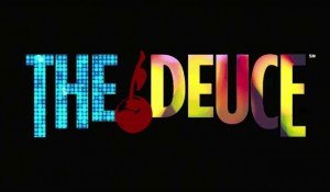 Watch HBO's The Deuce Online or Streaming for Free