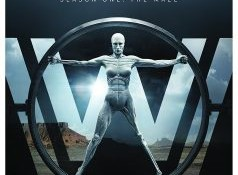 Westworld Blu-Ray, 4K and DVD Release Dates
