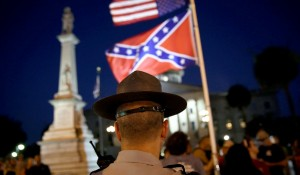 How to Watch HBO's CONFEDERATE Streaming Online