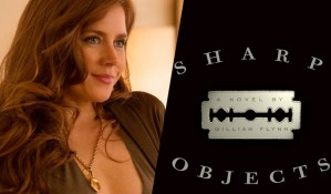 Streaming HBO's Sharp Objects Online
