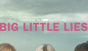 Streaming Big Little Lies Online for Free