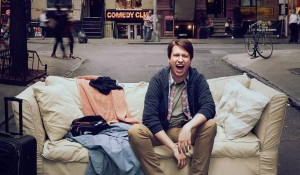 How to Stream HBO's Crashing Online