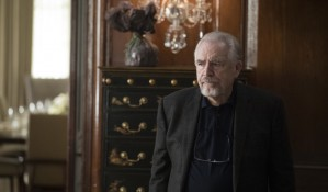 Watch HBO's Succession Online