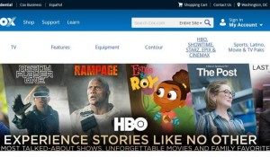 How to Get HBO for Free on Cox Cable
