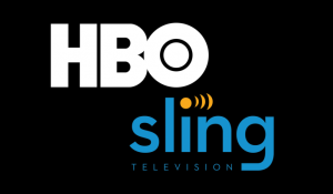 How to get HBO on Sling for Free