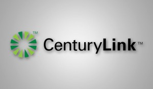 How to Get HBO On Centurylink for Free