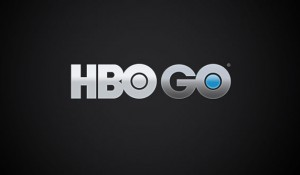 HBO Go & HBO Now: Watch HBO Online for Free