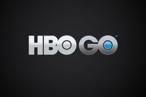 HBOGo & HBONow: Watch HBO Online for Free