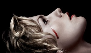 True Blood: The Cast