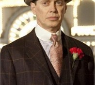 Boardwalk Empire: The Cast
