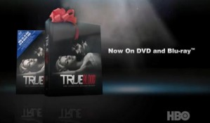 True Blood on Blu-Ray & DVD Release Dates