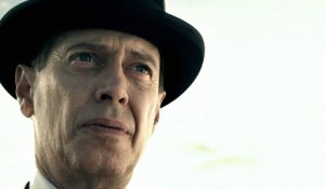 Boardwalk Empire: Blu-Ray & DVD Release Dates