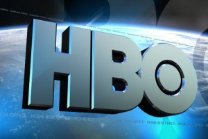 HBO on DVD & Blu-Ray + Soundtracks