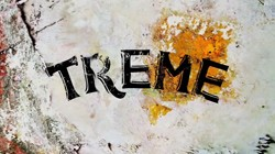 Treme on DVD & Blu-Ray Release Dates