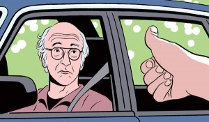 Curb Your Enthusiasm: DVD & Blu-Ray Release Dates