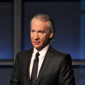 2-08-real-time-with-bill-maher-450-300x300