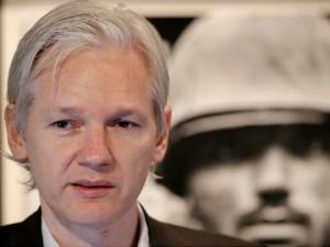 Julian-Assange-300x225