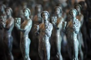 ScreenActorsGuildHBOAwards