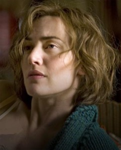 kate-winslet-hbo-241x300