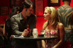 true-blood-300x199