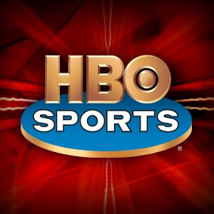 1_HBO_Sports