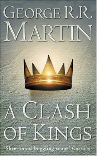GRRM-Clash_of_Kings.jpg
